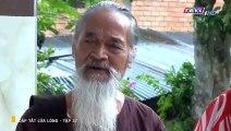 Dập Tắt Lửa Lòng Tập 37 -- dập tắt lửa lòng tập 38 -- Phim Việt Nam THVL1 -- Phim Dap Tat Lua Long Tap 37