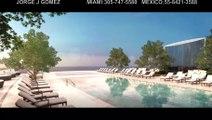 Aria On The Bay-Condos For Sale In Edgewater Miami-Call Miami Real Estate Agent-Jorge J Gomez-305.747.5580