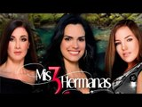 Mis 3 Hermanas | Episodio 63 | Scarlet Ortiz y Ricardo alamo | Telenovelas RCTV