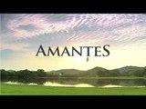 Amantes | Episodio 63 | Chantal Baudaux y Juan Carlos Alarcon | Telenovelas RCTV
