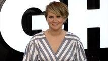 "Jillian Bell ""Late Night"" Los Angeles Premiere Red Carpet"