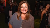 Abby Lee Miller Plans to Walk Again by September After Being Wheelchair-Bound for Over a Year