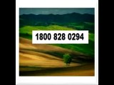 AOL EMAIL customer SupPoRt pHoNe nUmBeR(1-800-246-7609)++++++