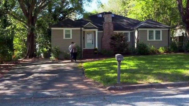 House Hunters S167E10 Battling Architects in South Carolina