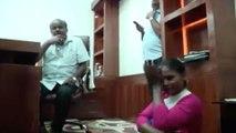ಕಷ್ಟ ಎಂದು ಬಂದವರಿಗೆ ಕುಮಾರಣ್ಣ ಸ್ಪಂದಿಸಿದ್ದು ಹೇಗೆ ಗೊತ್ತಾ..? | Oneindia Kannada