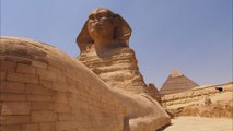 Ancient Aliens: The Sphinx and the Secrets of Atlantis
