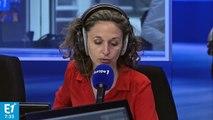Djihadistes condamnés à mort en Irak : vers une solution européenne ?