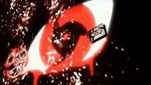 Pins & Dimeh - Freestyle HSE _Cover Blue Lights de Jorja Smith_ (AMV Fan Video Clip)