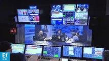 Roland-Garros : le journal du mardi 4 juin