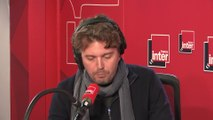Remise en question des matinales radio - Le billet d'Alex Vizorek
