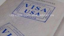 Les Etats-Unis demandent un examen poussé des réseaux sociaux pour accorder un visa