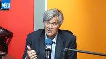 Football : la mairie du Mans va continuer à aider Le Mans FC en ligue 2