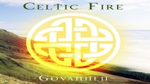 Celtic Music: Celtic Fire - FULL ALBUM, Beautiful Celtic Music