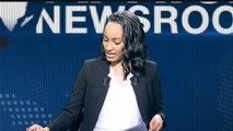 AFRICA NEWS ROOM - Guinée: Vers une révision de la constitution? (2/3)
