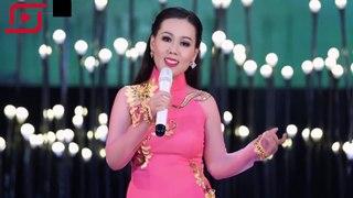 Que Huong Ba Mien Luu Anh Loan