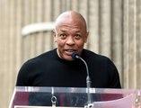 La carrière de Dr. Dre