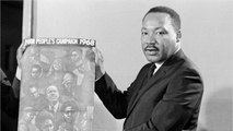 What The New MLK Documents Mean