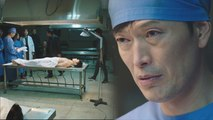 [forensic2] EP3 That's suicide, 검법남녀 시즌2 20190604