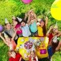 11 ideas para celebrar el cumpleaños