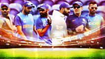 World Cup 2019 India vs South Africa: India's predicted XI for the match against  Africa | वनइंडिया