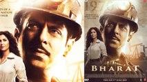 Bharat: Show Salaman Khan's Bharat tickets, avail free auto rides & free food | FilmiBeat