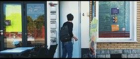 """Film publicitaire """"Sensibilisation à la Boulimie"""" par les étudiants d'Efficom"""