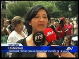 Telemundo 03/06/2019