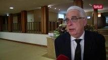 Renouvellement intégral du Sénat en 2021 : « On ne peut pas trafiquer la démocratie » réagit Jean-Pierre  Sueur