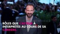 Harry Potter : Pourquoi Ralph Fiennes a failli refuser le rôle de Voldemort ?