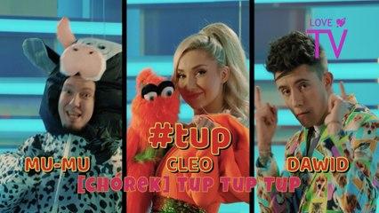 Cleo - Za Krokiem Krok