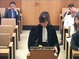 Affaire n° 2019-790 QPC