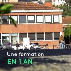 Aphasie et téléphone : création du premier diplôme universitaire pour accompagnants