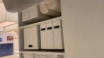 La maison du futur selon IKEA : nouveautés présentées ce 4 juin en Suède