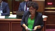 Vidal s'oppose au Sénat : « On va mettre les plus jeunes avec le moins d'expérience dans des déserts médicaux »