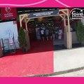 Salon de l'agriculture Nouvelle-Aquitaine - Foire Internationale de Bordeaux
