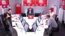 Le journal RTL de 18h du 04 juin 2019