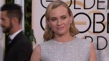 Diane Kruger remplace Marion Cotillard dans le film 355