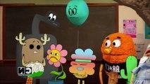 Die fantastische Welt von Gumball Staffel 1 Folge 5 HD Deutsch