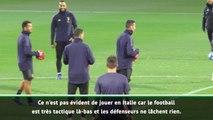 """Exclusif - Nani sur Ronaldo : """"Cristiano continue d'être le meilleur du monde"""""""