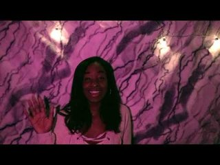 idontwannabeyouanymore - Billie Eilish || Alicia Gabrielle Cover