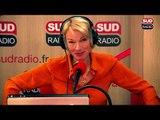 Les femmes fontaines - Brigitte Lahaie