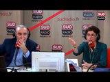 Gilets Jaunes : Les députés de LREM s'expriment