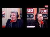 Plastic Bertrand  -  Les vraies Voix