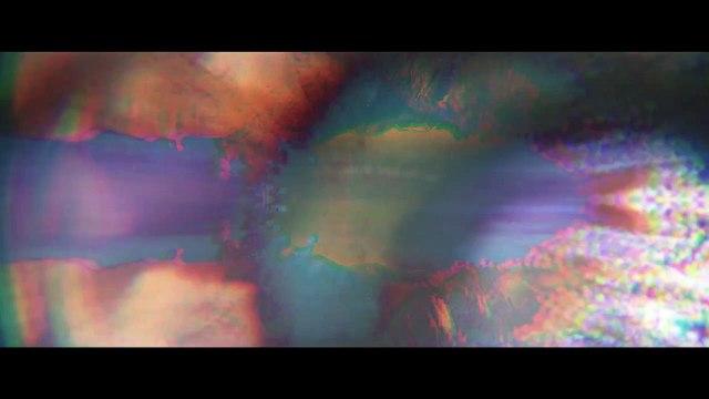 "Dub Trio - The Studio Sessions - ""Sati"""