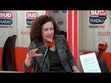 Emmanuelle Wargon - Le Petit Déjeuner Politique