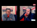 Gilbert Collard - Le Petit-Déjeuner politique