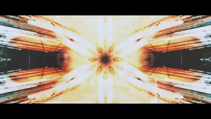 "Dub Trio - The Studio Sessions - ""Life Signs"""
