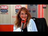 Julie Pietri et Stars 80 - les Vraies Voix
