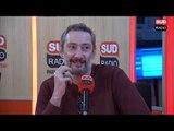"""Vincent Desagnat à l'affiche de """"Raoul Taburin a un secret"""" - Les vraies Voix"""