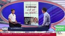 """Livre du jour: """"Le chômage n'est pas une fatalité"""" (Éd. Archipel) - 04/06"""